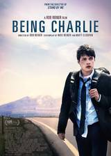 Movie Being Charlie