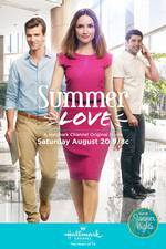 Movie Summer Love