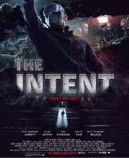Movie The Intent
