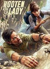 Movie Hooten & the Lady