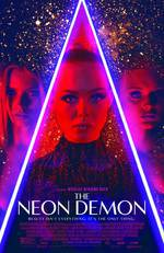 Movie The Neon Demon