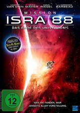 Movie ISRA 88