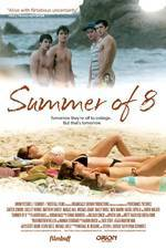 Movie Summer of 8
