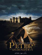 Movie The Apostle Peter: Redemption