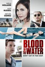 Movie Blood in the Water