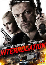 Movie Interrogation