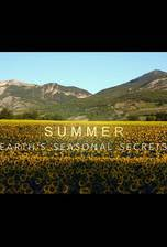 Movie Summer: Earth's Seasonal Secrets