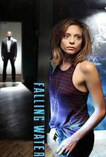 Movie Falling Water