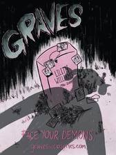Movie Graves