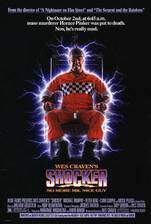 Movie Shocker