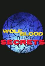 Movie Wolfblood Secrets