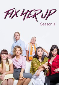 Fix-Her-Up