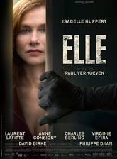 Movie Elle