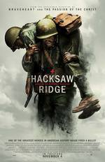 Movie Hacksaw Ridge