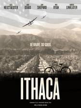Movie Ithaca