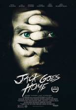 Movie Jack Goes Home