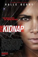 Movie Kidnap