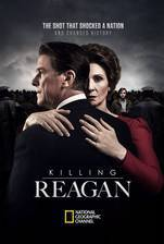 Movie Killing Reagan
