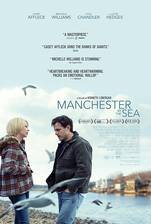 Movie Manchester by the Sea
