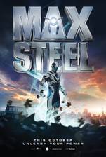 Movie Max Steel