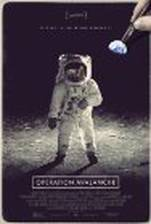Movie Operation Avalanche