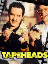 Movie Tapeheads
