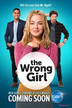 Movie The Wrong Girl