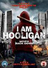 Movie I Am Hooligan