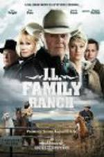 Movie JL Ranch