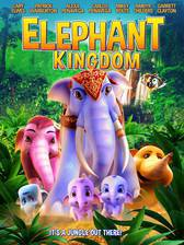 Movie Elephant Kingdom