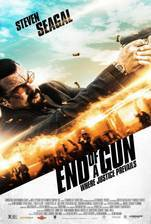 Movie End of a Gun