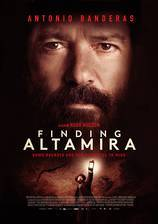 Movie Finding Altamira