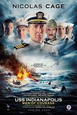 Movie USS Indianapolis: Men of Courage