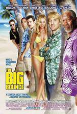 Movie The Big Bounce