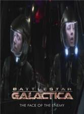 Movie Battlestar Galactica: The Face of the Enemy