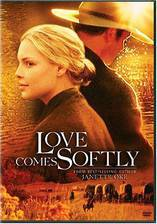Movie Love Comes Softly