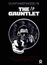 Movie The Gauntlet