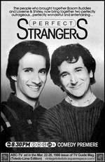 Movie Perfect Strangers