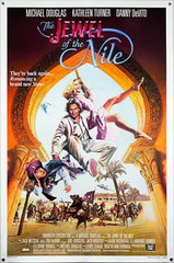 The Jewel of the Nile