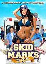 Movie Skid Marks