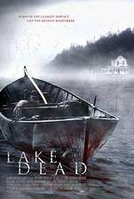 Movie Lake Dead