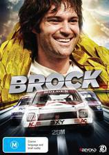 Movie Brock