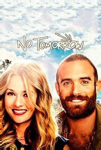 No Tomorrow