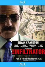 Movie The Infiltrator
