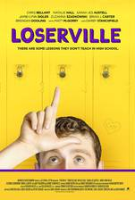 Movie Loserville