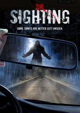 Movie The Sighting