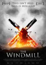 Movie The Windmill Massacre