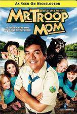 Movie Mr. Troop Mom
