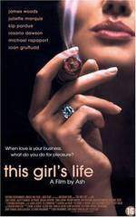 Movie This Girl's Life