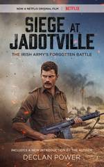 Movie The Siege of Jadotville
